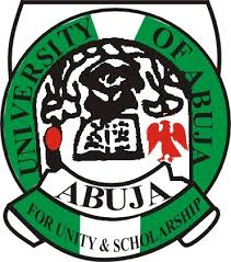 Official List Of Courses Offered In UNIBUJA