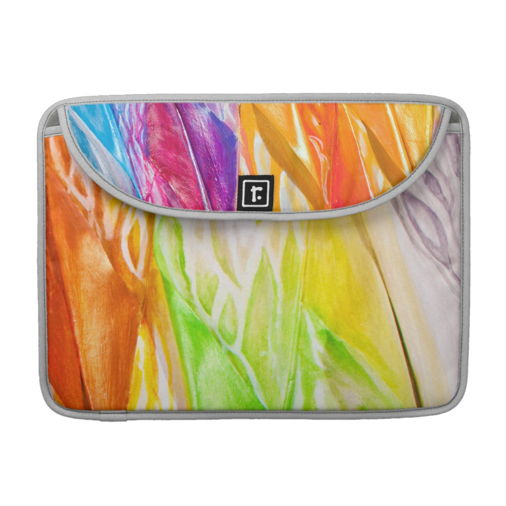 http://www.zazzle.com/dancing_ribbon_nebula_macbook_pro_sleeves-204171032411922549