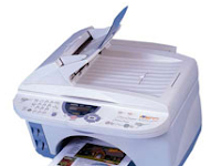 Brother MFC-5200 Driver Download | Windows, Mac Os, Linux