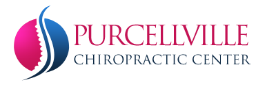 Purcellville Chiropractic Center