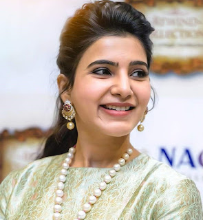 SAMANTHA STRATAGEES BECOMES CONFUGED TO CHAITANYA!