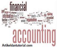 contoh-judul-skripsi-akuntansi