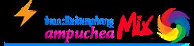 http://kampucheamix.blogspot.com/