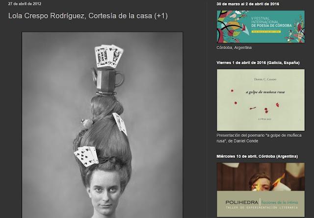http://emmagunst.blogspot.com.es/2012/04/lola-crespo-rodriguez-cortesia-de-la.html