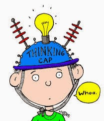 Best Brain Teasers Critical Thinking Interview Puzzles