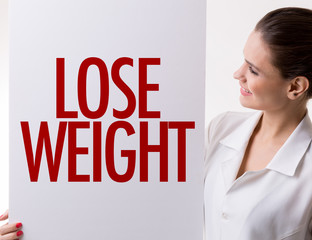 Secrets-of-losing-weight