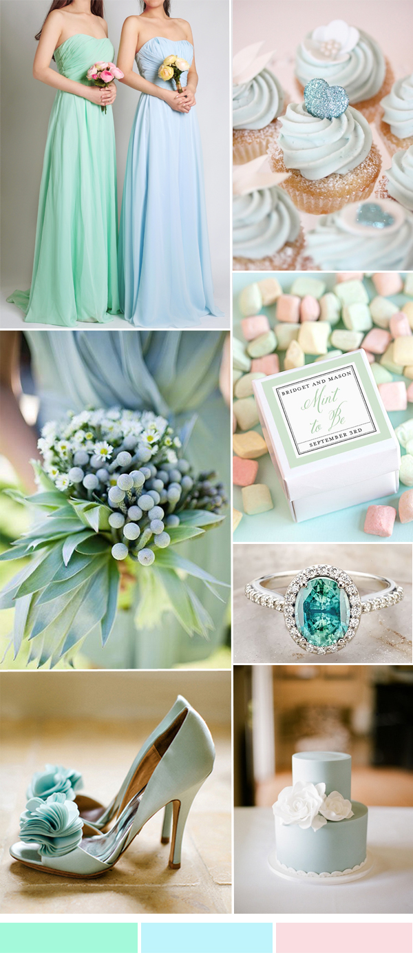 wedding ideas for summer colors benefits of hiring an event planner 28181