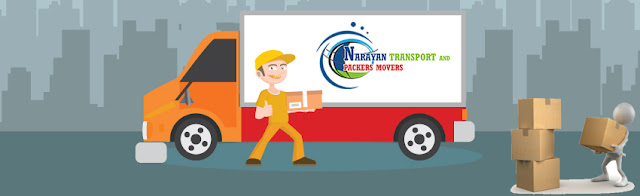 http://www.narayantransport.com/packers-movers-sec-80-noida.html