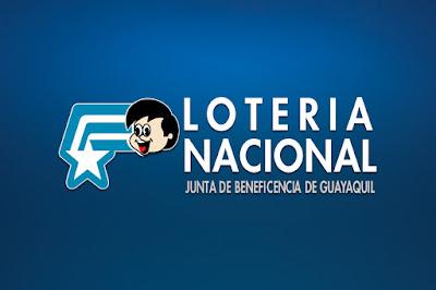 loteria nacional ultimos resultados