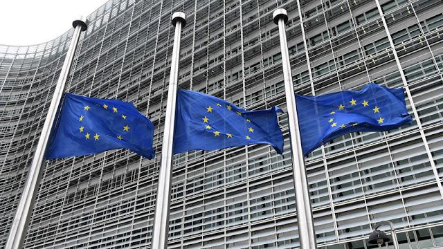 La UE rechaza incluir a Arabia Saudita en la lista de países que favorecen la financiación del terrorismo