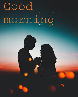 romantic good morning images for girlfriend free download