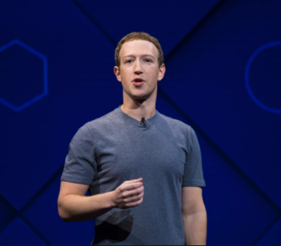 Facebook announces plan to launch dating service