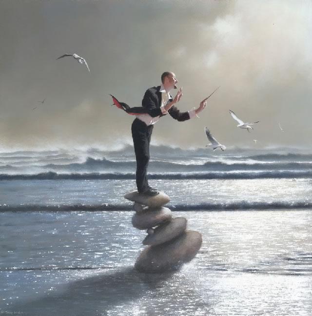 Resultado de imagen para jimmy lawlor pinturas