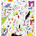 Michael DeForge Biography, Wiki, Age, Career, Bibliography, Books and Personal Life