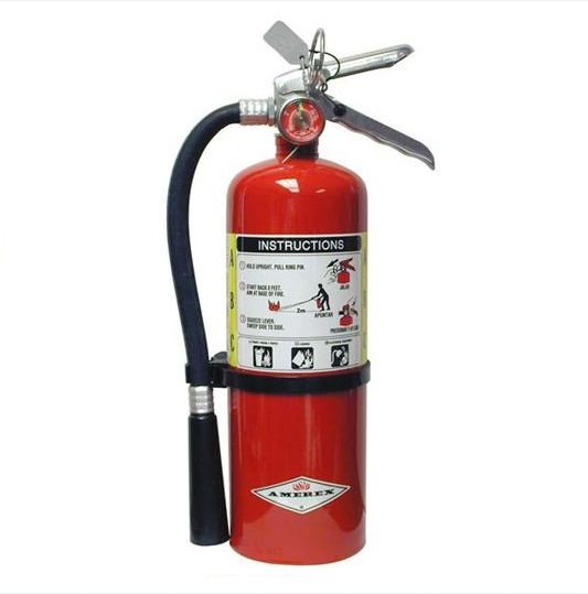 2A10BC Fire Extinguishers For Sale - $56.50 + Ships FREE ...
