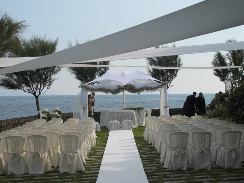 Matrimonio In Comune Quanti Testimoni : Matrimonio moderno il wedding per spose moderne e
