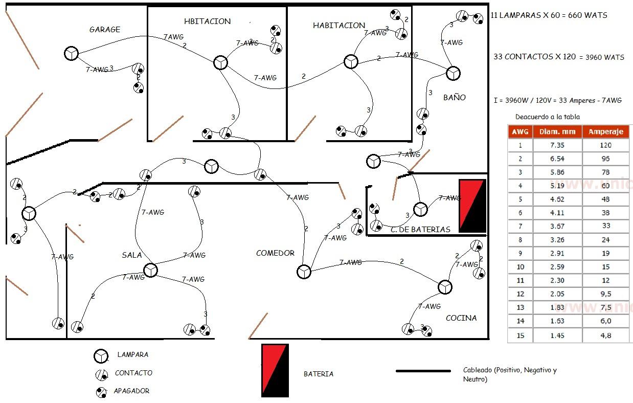Nissan Transmission Parts Diagram. Nissan. Auto Wiring Diagram