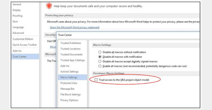 microsoft-office-macro-malware