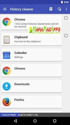 1TAP CLEANER PRO APK,1TAP CLEANER,FREE DOWNLOAD 1TAP CLEANER PRO,FREE DOWNLOAD,1TAP CLEANER PRO,