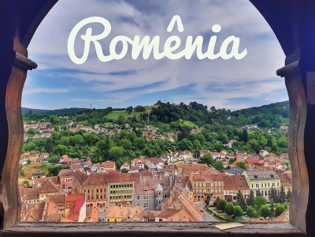 dicas para planeja uma viagem a Romenia