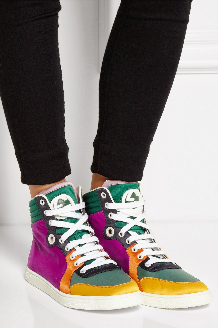 1ea57e8e8d4 If you are looking for a pair of really colorful flats