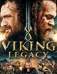 Viking Legacy | Bmovies