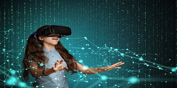 Canggih! 7 Teknologi Masa Depan Yang Ada Pada Masa Sekarang