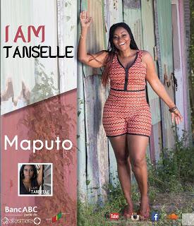 Tanselle - Maputo