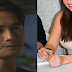 "JM De Guzman Admits Courting This Actress ""  Pinormahan ng Konti """
