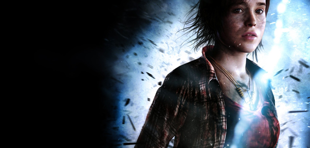 Beyond: Two Souls Sold Over 1 Million Copies in 2013