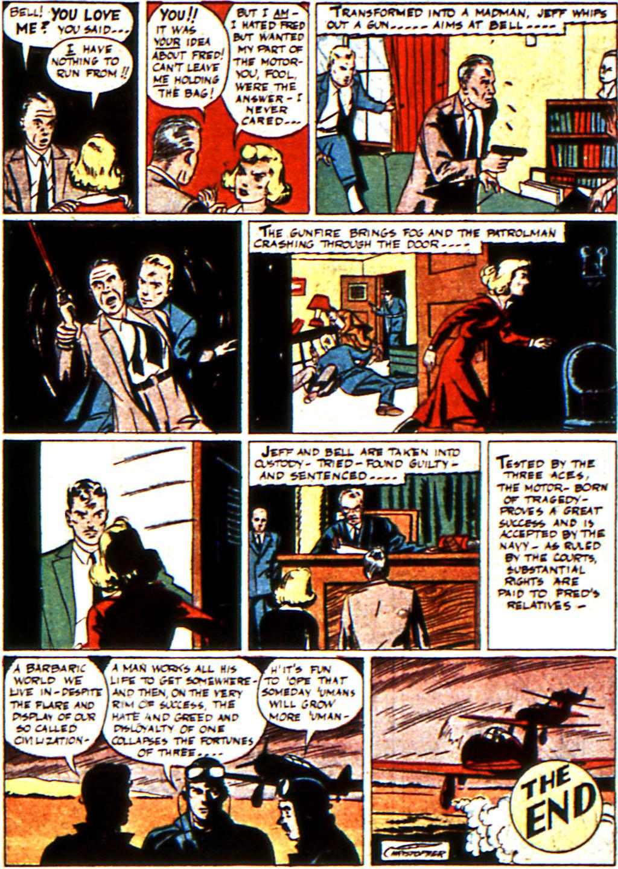 Action Comics (1938) 19 Page 52