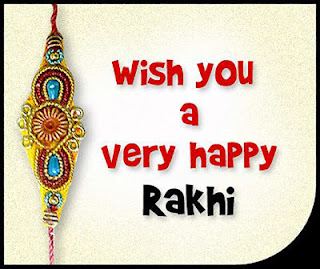 raksha-bandhan-profile-pics-for-fb
