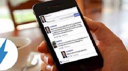 Tích hợp comment facebook cho AMP template blogspot