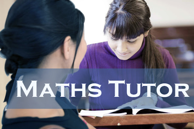maths tutor in melbourne