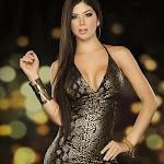 Mariana Davalos - Galeria 5 Foto 4