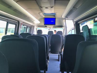 Prefeitura de Sete Barras adquire carro e zera demanda em transporte de pacientes