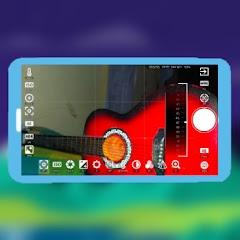 Menjadikan Android Serasa DSLR Dengan Aplikasi Ini