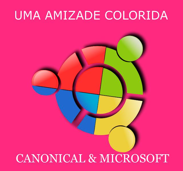ubuntu-canonical-microsoft