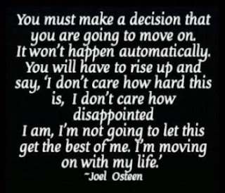 Quotes About Moving On 0010-12 2