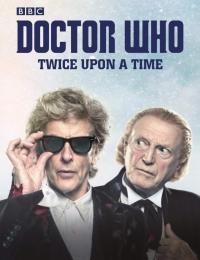 Twice Upon a Time | Bmovies