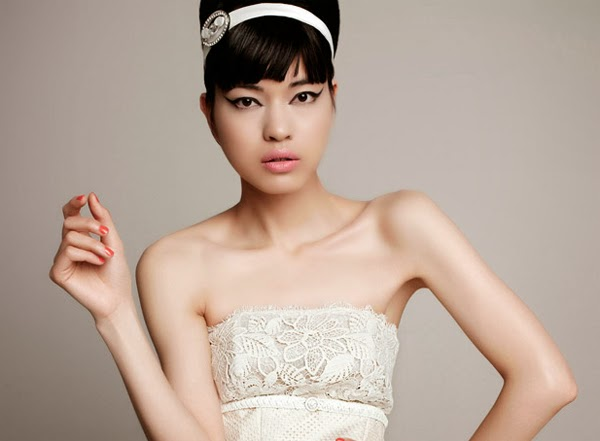 consigli per i temi matrimonio di chi indosserà un YolanCris 2014