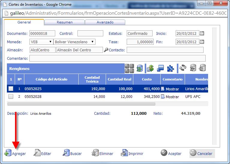 Inventarios web, inventarios en la Nube, Inventarios cloud computing, Control de inventarios saas, Control de inventarios, software de inventarios web, sistema administrativo web, sistema administrativo en la nube, sistema administrativo web en venezuela, sistema administrativo web in venezuela, sistema administrativo web venezuela, software administrativo web en venezuela, software administrativo en la nube, software administrativo en la nube in venezuela, sistema de control de inventarios en la nube, sistema de control de inbventarios web, sistema de control de inventarios online