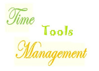 10 best Time management tools