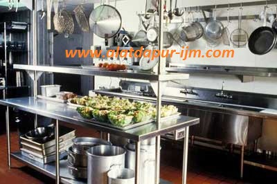 Commercial Kitchen For Rent Edmonton