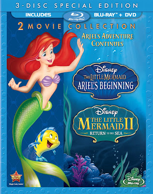 The Little Mermaid 2 Return to the Sea 2000 Dual Audio BRRip 720p 800mb world4ufree.ws , hollywood movie The Little Mermaid 2 Return to the Sea 2000 hindi dubbed dual audio hindi english languages original audio 720p BRRip hdrip free download 700mb or watch online at world4ufree.ws