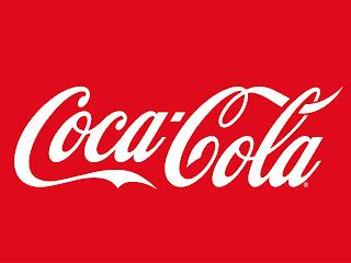 Kekosongan di Coca-Cola Bottlers 2017