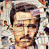Why Cheat India (2019) Hindi Movie 480p 350 MB and 720P 700MB  pDvd RIP