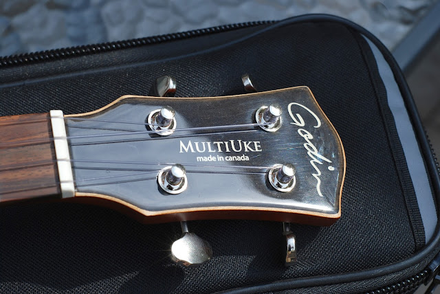 godin multiuke headstock