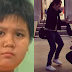 Former Going Bulilit Star Carlo Barrameda Is Now Engaged WIth Non Showbiz Girlfriend