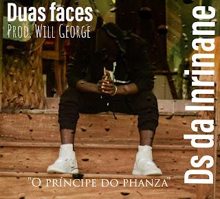 Ds da Inrinane - Duas Faces